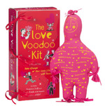 Voodoo Love Kit